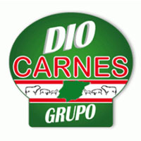 Logo Diocarnes