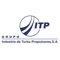 Logo ITP