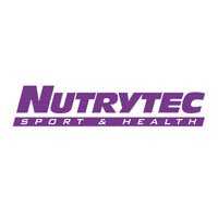 Logo Nutrytec