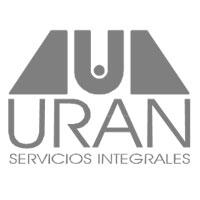 Logo URAN
