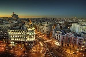 Byostasys, control de plagas en Madrid