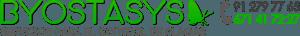 Logo control de plagas