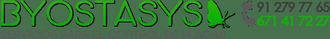 byostasys-controldeplagas