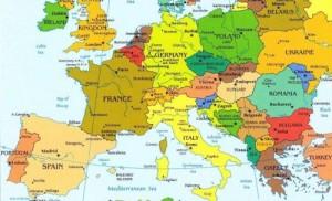 control de plagas en europa