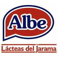Logo Albe