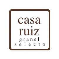 Logo Casa Ruiz