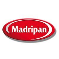 Logo Madripan