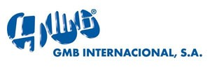 Logo GMB International