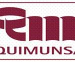 Logo Quimunsa